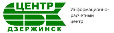 СБК Дзержинск